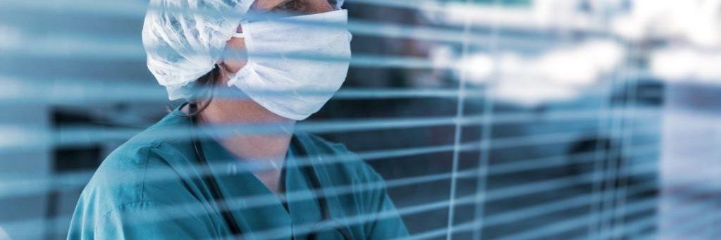 Coronavirus - Reconfinement : le scénario préféré du gouvernement...